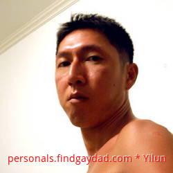 Yilun