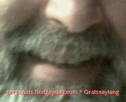 Oralseaylang
