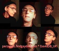 DavidDB_UK