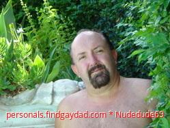 Nudedude69