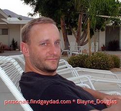 Blayne_Douglas