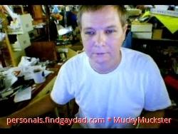 MuckyMuckster