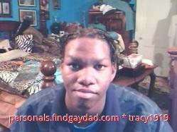 tracy1919