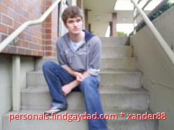 xander88