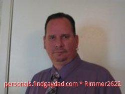 Rimmer2622
