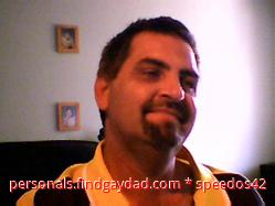 speedos42
