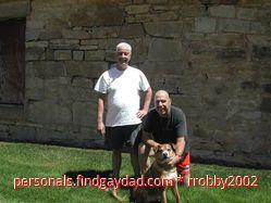 rrobby2002