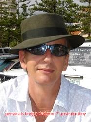 australianboy