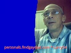 Larry54