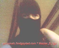 Master_D_Ego