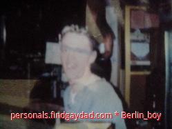 Berlin_boy