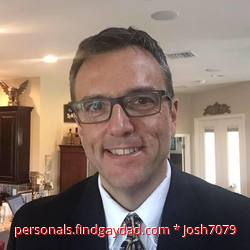 Josh7079