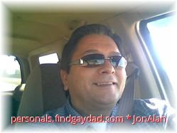 JonAlan