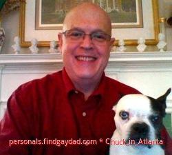 Chuck_in_Atlanta