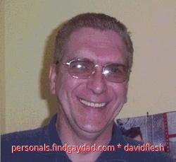 davidflesh