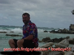 boatboy451