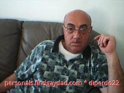 diperdo22