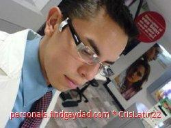 CrisLatin22