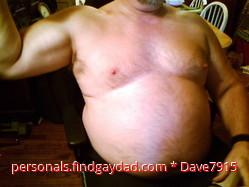 Dave7915