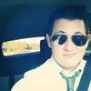 Blaine12