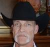 cowboy1259