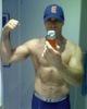 muscledaddie