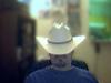 TexasBadDad